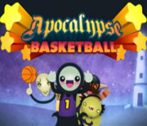 Basket-ball Apocalypse