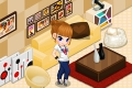 My Fashion Home
